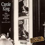 1971 Carnegie Hall Concert