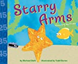 Starry Arms, Michael Dahl, 1404809473