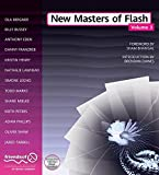 New Masters of Flash: Volume 3