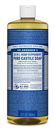 Image result for dr bronner's