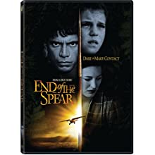 End Of The Spear (2006)