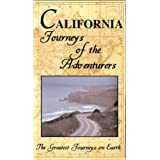 Greatest Journey Series: California Journeys of