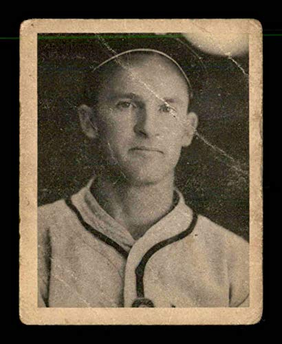 1939 Play Ball #122 George McQuinn G X1706816