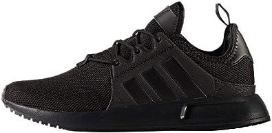 adidas X_PLR, Zapatillas de Deporte Unisex niños: Amazon.es: Zapatos y complementos