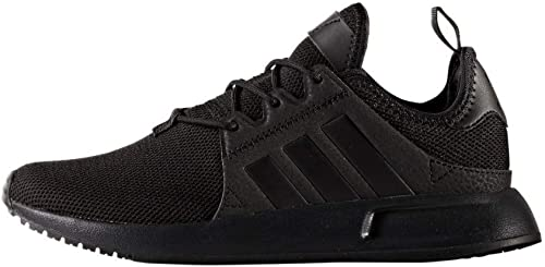 adidas Boys X_plr J By9879 Fitness