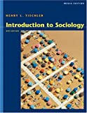 Introduction to Sociology 9780534619923