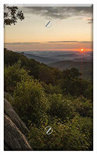 Buy scenic drives in virginia