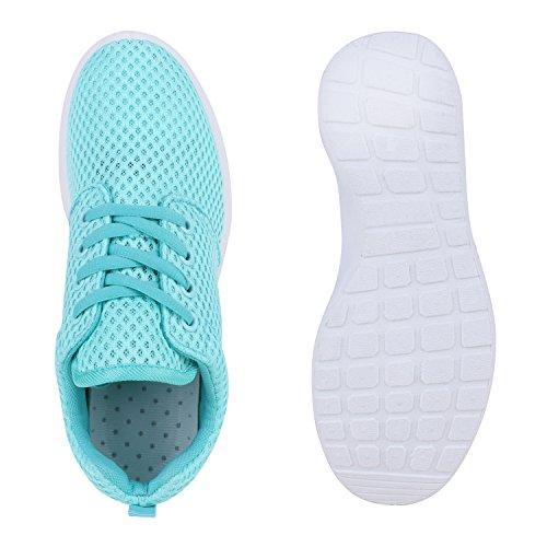 Bottes Paradis Turquoise Hommes Chaussures Flandell Taille Unisexe Sport Des Sur La Course De ffrqwZ5