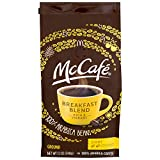 McCafe Home & Kitchen