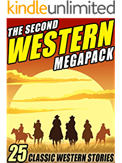 Riders of the purple sage ebook zane grey amazon kindle store the second western megapack 25 classic western stories fandeluxe Document