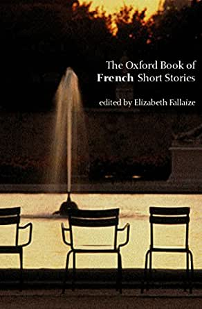 the oxford book of essays ebook When you are gathering book sources, be sure to make note of the following bibliographic items: the author name(s), other contributors such as translators or editors, the book's title, editions of the book, the publication date, the publisher, and the pagination.