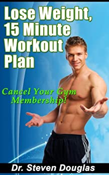 how to cancel your world gym membership