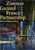 Zimmer Gunsul Frasca Partnership, Robert J Frasca, 8878380520