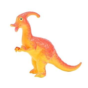 Figuras Plástico Toyvian De Dinosaurios Juguetes ZuTPklwXOi