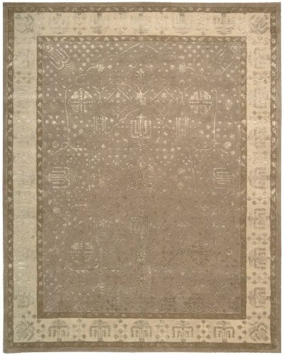 Symphony Taupe Rug - 8
