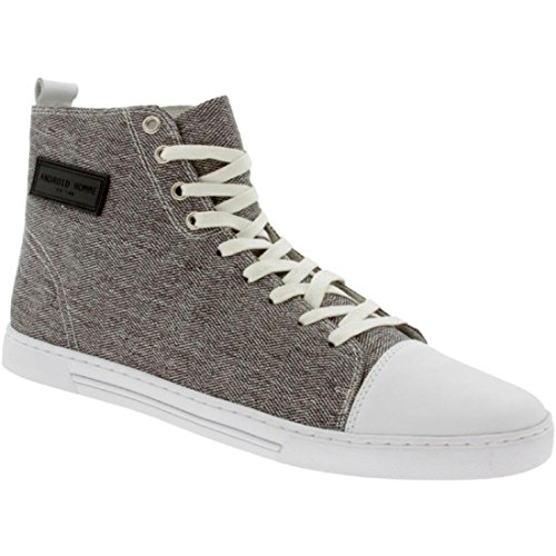 Android Homme Men's Craft High (pepper)-8.0