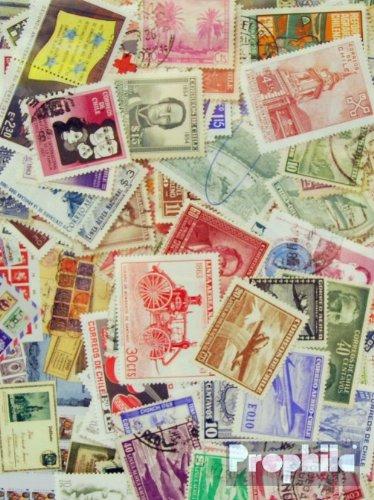chile-200-verschiedene-marken-briefmarken-for-collectors
