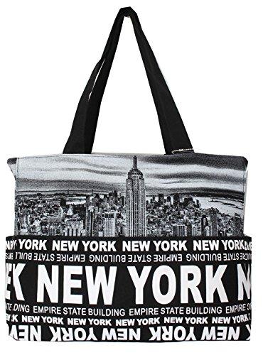 robin ruth bag new york - 3