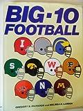 Big-10 Football