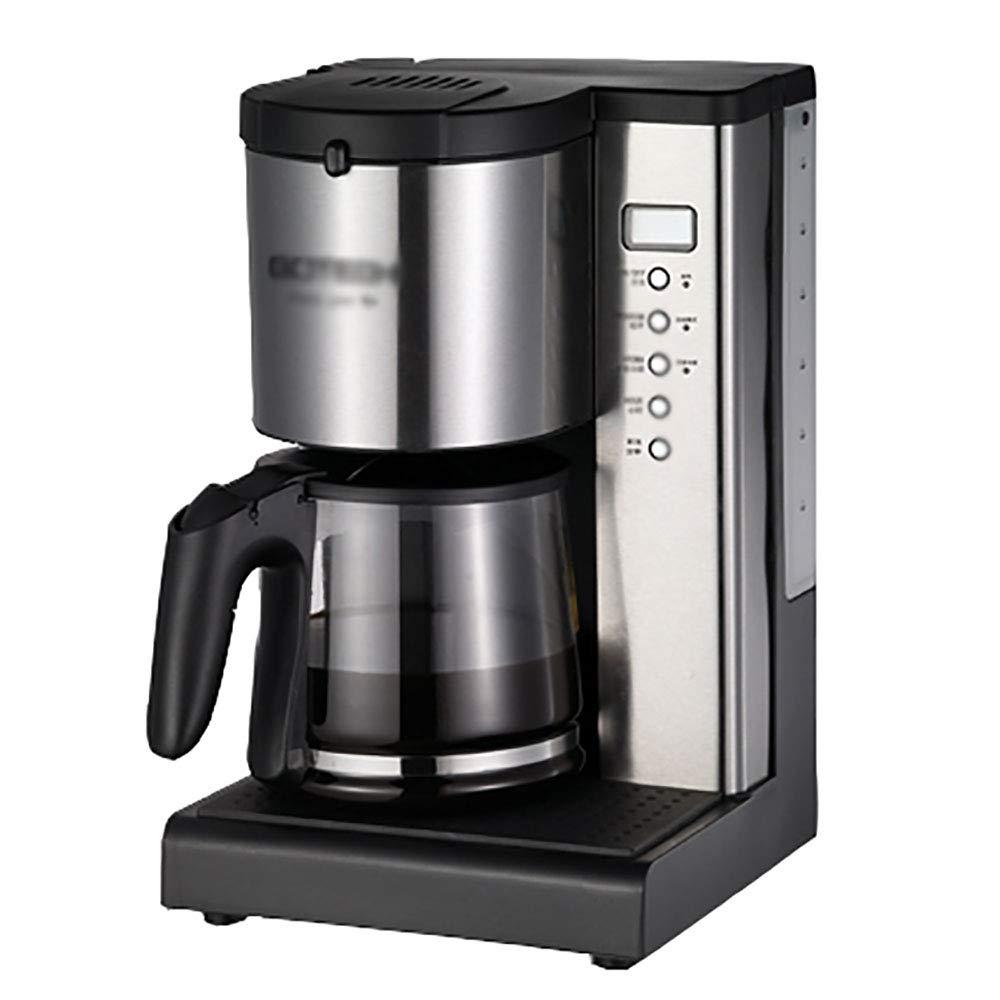 電子消費者および商業完全自動コーヒーマシンポータブルコーヒーマシン   B07J3C9F2C
