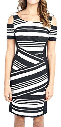 Buy joseph ribkoff dresses montreal - 4