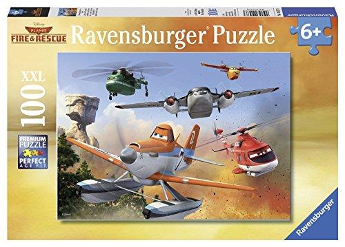 Ravensburger Disney Planes