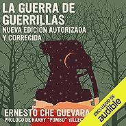 La Guerra de Guerrillas [Guerilla Warfare]