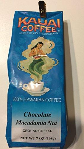 kauai-coffee-company-chocolate-macadamia-nut-ground-coffee-7-oz-100-hawaiian-grown