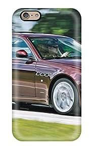 New Style Hard Case Cover For Iphone 6- Maserati Quattroporte 14 2595244K93265184