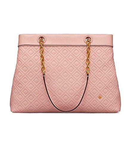 Tory Burch Pink Handbag - 9