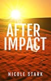 Download After Impact in PDF ePUB Free Online