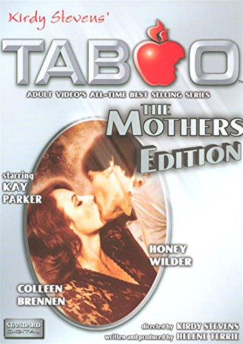 Taboo : Special Mothers Edition