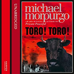 Toro! Toro!