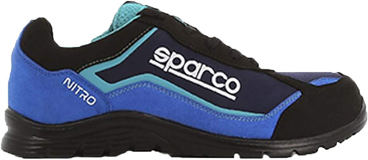 Zapato Nitro S3 NRAZ