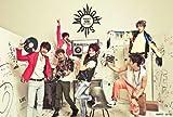 """6926-M Beast Beast B2st Korean Boy Band Pop Dance Music Wall Decoration Poster Size 35""""x23.5"""""""