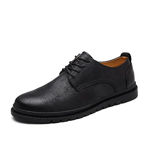 Shoes Spring Mens Casual Shoes New Outdoor Exercise Sneakers Comfort Driving Shoes