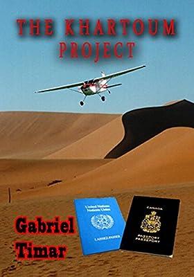 The Khartoum Project