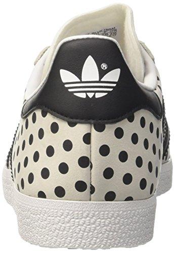 Adidas Blanc Gazelle 000 Fitness Negbás De Femme W Chaussures balcri Ftwbla 11xrapq