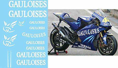 1-12-gauloises-yamaha-m1-2004-valentino-rossi-tamiya-min-decals-tb-decal-tbd90