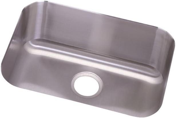 Kraus KPF-1673SFSMB Nolen Kitchen Faucet, 16.4, Spot Free Stainless Steel Matte Black