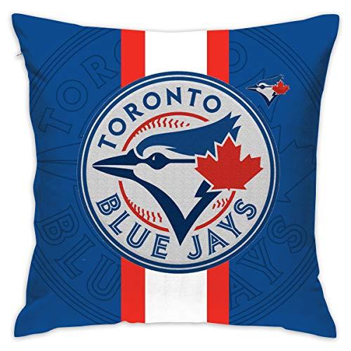 Toronto Blue Jays Furniture