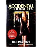 The Acccidental Billionaires