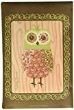 Willowbrook Fresh Scents Scented Sachet - Pink