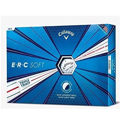 Callaway Golf ERC Soft