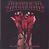 Blood for Blood - Hellyeah