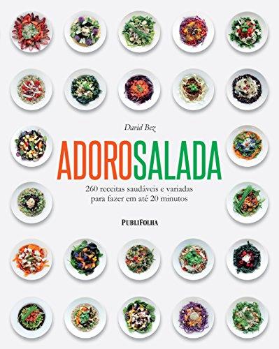 Adoro Salada