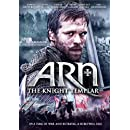 Arn: The Knight Templar