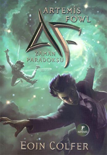 artemis fowl essay Artemis fowl book list, reading level information, appropriate reading age range, and additional twelve-year-old artemis fowl the second is the most ingenious criminal mastermind in the fowl.