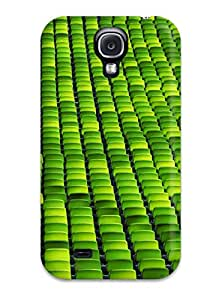 Larry B. Hornback's Shop Hot Snap-on Real World Case Cover Skin Compatible With Galaxy S4 9840879K25355333