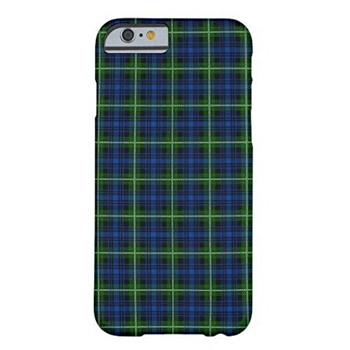 clan-forbes-tartan-iphone-6-6s-case